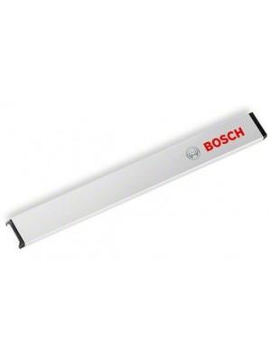 Bosch 2607001312