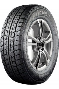 Шины Landsail 205/70R15C SNOW STAR