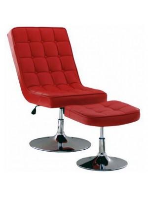 Барный стул Baldu Visata REL 221