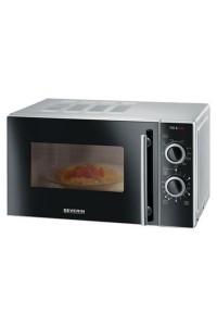Микроволновая печь, 20 л. 700 Вт