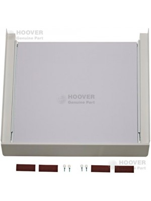 Hoover STK KIT STAN(35900120)