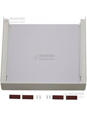 Hoover STK KIT STAN(35900120)