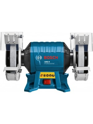 Bosch GBG 8