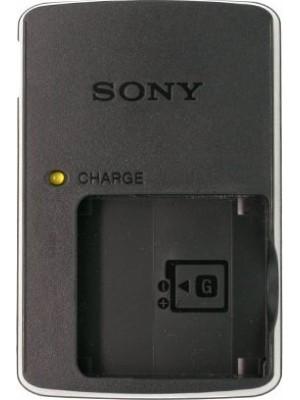 Sony BC-CSG