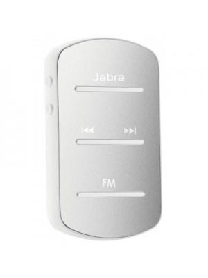 Jabra Tag white