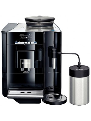 Aparat de cafea Siemens TE 717209 RW