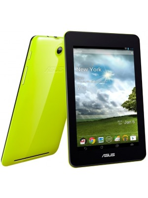 Asus MeMo Pad HD 7 ME173X 16GB green MD