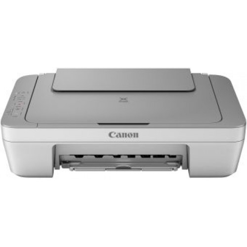Принтер Canon PIXMA MG2450