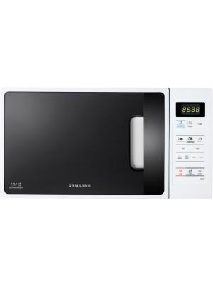 Samsung ME73AR