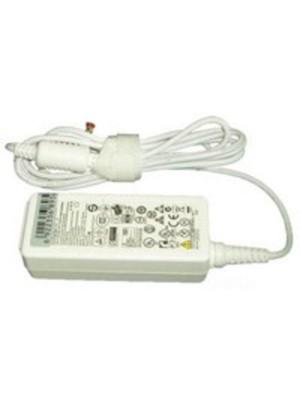 Блок питания Lenovo 40W LN-A0403A3C_White