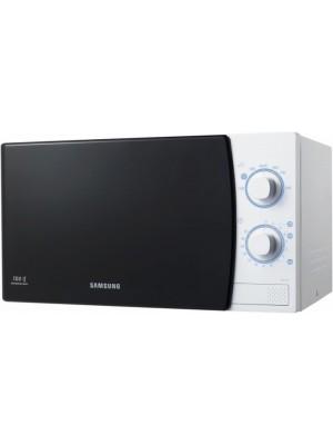 Samsung ME711K