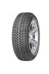 Шины Michelin 265/65 R17 Latitude X-Ice 2