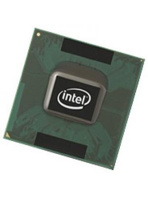 Процессор CPU IntCore 2 Duo T7100