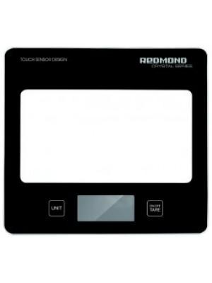 Весы кухонные  Redmond RS-M724