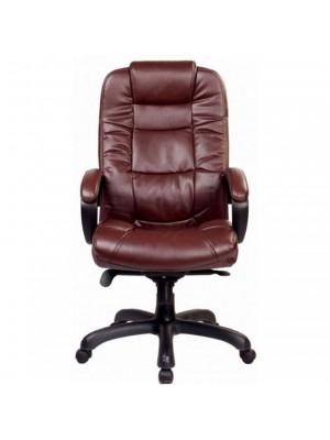 Офисное кресло Baldu Visata Monterey Brawn