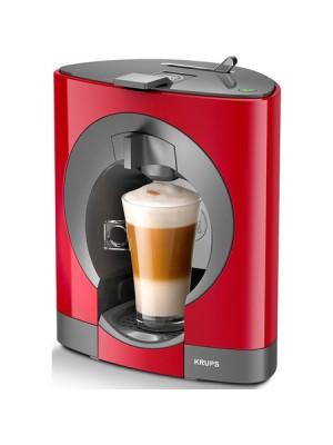 Aparat de cafea Krups KP 1105