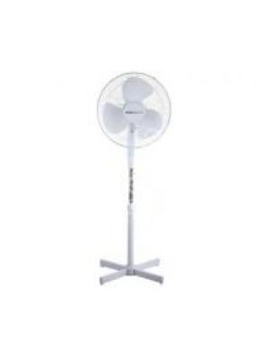 Вентилятор Cedar NY-7780