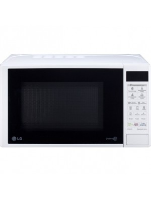 LG MH-6042D