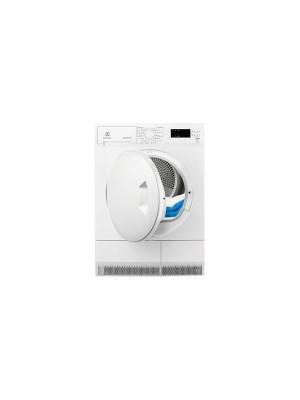 Сушильная машина Electrolux EDP 12074 PDW