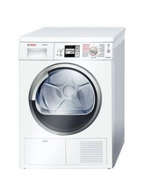 Сушильная машина Bosch WTS 86515 PL