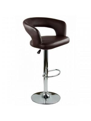 Барный стул Baldu Visata ABS 152