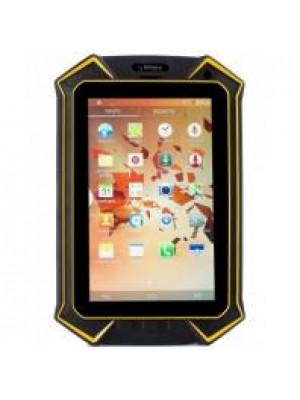 Планшет Sigma mobile X-treame PQ70 yellow-black
