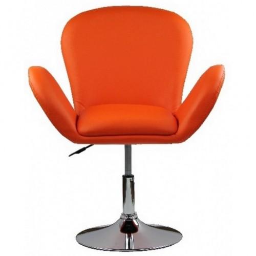 Барный стул Baldu Visata REL 406