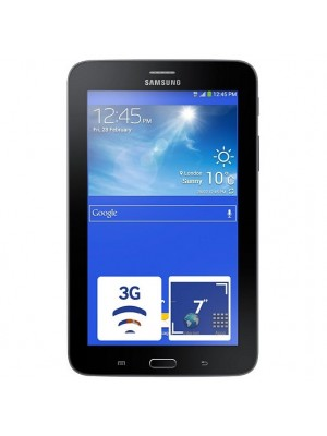 Samsung SM-T116 Galaxy Tab 3 +3G 7.0 Lite Plus black MD