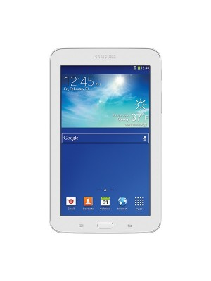 Samsung SM-T113 Galaxy Tab 3 7.0 Lite Plus white MD