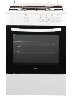 Beko CSG 62000 W