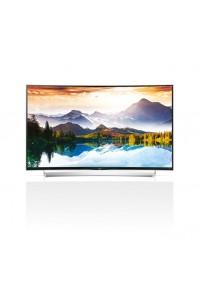 Телевизор LG 65UG870