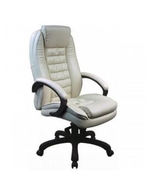 Офисное кресло Baldu Visata Montana Ivory
