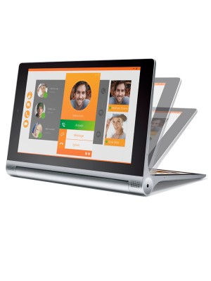 Lenovo Yoga 2 8 16GB 4G platinum MD