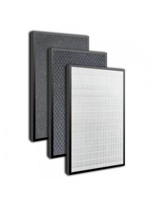 Redmond RAC-3704 Комплект фильтров для очистителя воздуха