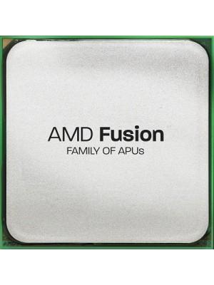 AMD A6-6420K AD642KOKHLBOX