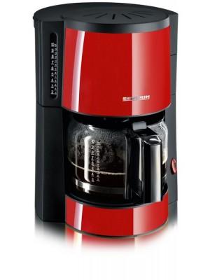 Кофеварка 1000 Вт