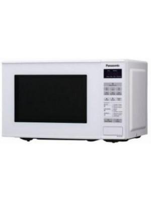 Panasonic NN-ST251WZPE