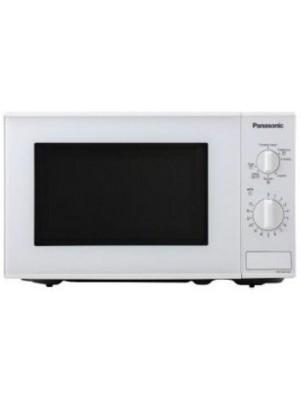 Panasonic NN-SM221WZPE