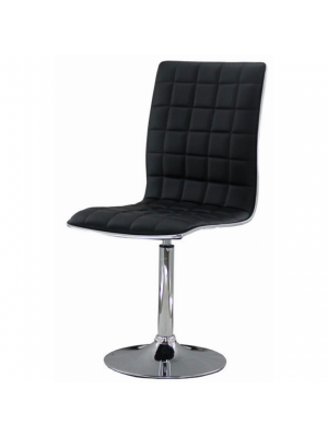 Барный стул Baldu Visata ABS 192
