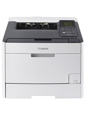 МФУ Canon i-SENSYS LBP-7660 CDN