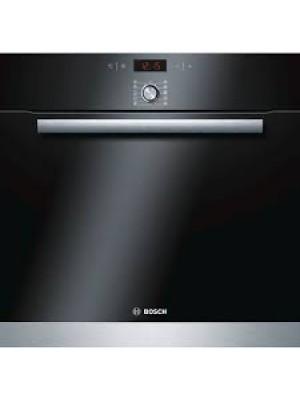 Духовкa Bosch HBA 74R150
