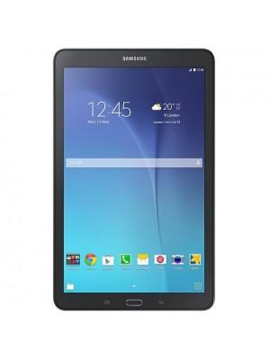 Samsung SM-T561 Galaxy Tab E 9.6 + 3G black MD