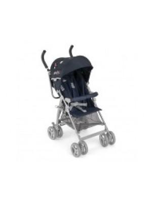 CAM коляска летняя Agile 50 синяя