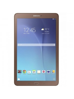 Samsung SM-T560 Galaxy Tab E 9.6 brown MD