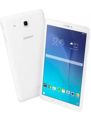 Samsung SM-T561 Galaxy Tab E 9.6 + 3G white MD