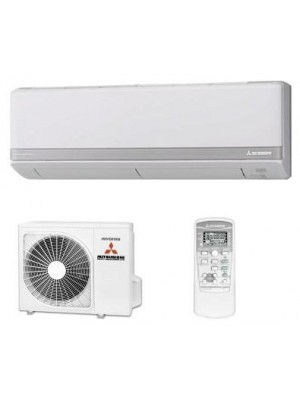 Conditioner MITSUBISHI SRK ZJX-60 S