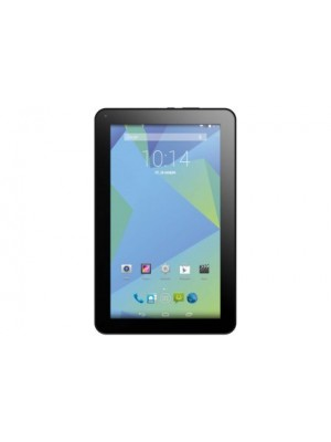 Планшет Jeka JK103 3G 10,1*  8GB Black 2SIM