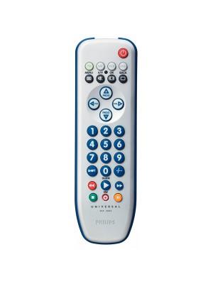 Аксессуар для телевизоров Philips SRP 3004