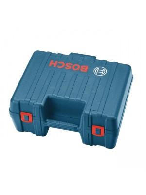 Bosch 1600A000CB