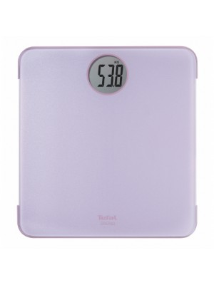 Весы напольные Tefal PP 1201V0